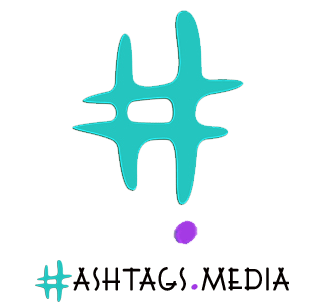 Hashtags Media